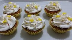 10647234_1503711589872357_2771250725255088879_n (pasteleriadeperez) Tags: cakes cupcakes philippines desserts sweets bicol baked bakeshop nagacity pilinuts camsur bicolregion cakepops lollicakes nagacupcakes bestofnagacity bestinbicol