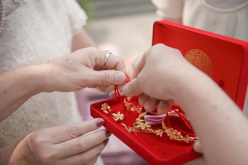 26881103624 0d82f412bc o [台南婚攝]Z&X/葉陶楊坊戶外證婚