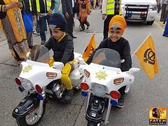 Sikhs (Fateh_Channel_) Tags: salute sikhs waheguru khalsa