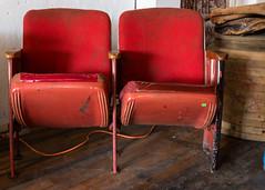 Birchwood Supply Co. (Tim Fitzwater) Tags: vintage secondhand antiqueshop vintageshop akronstore birchwoodsupplyco