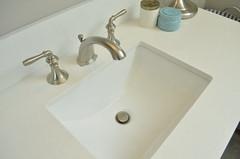Master Bath Detail 12