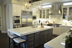 DSLR Kitchen 01