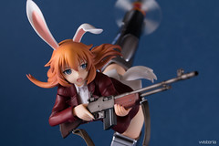 - E Ver.2-36 (Wist-) Tags: alter jfigure   strikewitches charlotteeyeager e
