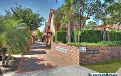 10/14-16 Bower Street, Roselands NSW