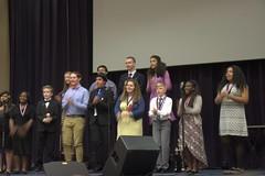 IMG_4721 (ethnosax) Tags: school choir dallas singing tx ceremony awards recognition ume vocals academic endofyear umeprep umepreparatoryacademy