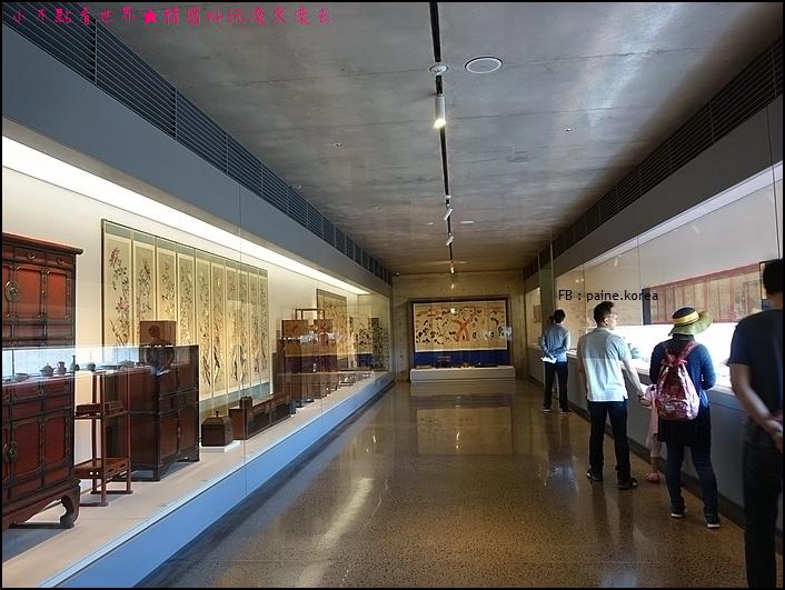 濟州本態博物館 (7).JPG