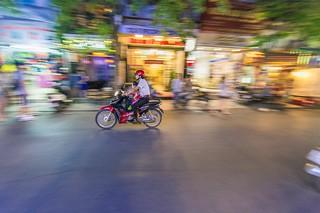 hanoi - vietnam 2015 62