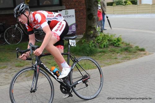 Heppen (601)