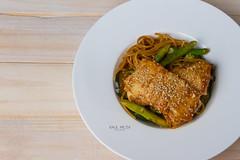 _MG_7365-Editar (raulmejia320) Tags: food healthy comida salmon pasta foodporn pan held pollo fitness huevo atun heg producto pastas aprobado saludable proteina