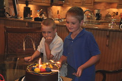 DSC_5003_1 (btrbean2003) Tags: birthday jacob 8thbirthday