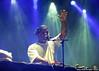 De La Soul @ The Olympia by Aidan Kelly Murphy 5