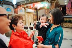 DSC_0166-Edit (wedding photgrapher - krugfoto.ru) Tags: