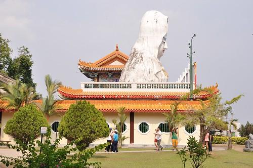 penang - malaisie 2014 47