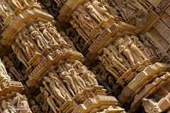 Khajuraho Group of Monuments (SnowmanStudios) Tags: 01bestofindien 05tempelundfestungen 2016 abenteuer asia asien canonef70200mmf4lisusm canoneos5diii fort indien indienreise kandariyamahadevatemple kandariyamahadevatempel khajuraho khajurahogroupofmonuments lakshmanatemple lakshmanatempel lila reise reisen rundreise shankargarh tempel tempelanlagevonkhajuraho urlaub vishvanathatemple vishvanathatempel adventure culturelsites forts holidays holydays india kulturellesttten religioussites religisesttten roundtrip snowman snowmanstudios temples thomasfuhrmann travelling wwwindienreisecom wwwsnowmanstudiosde
