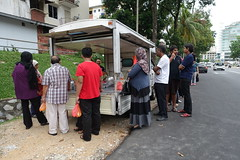 DSC06948 (Almixnuts) Tags: market tani pasar outdoormarket pasartani
