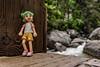 IMG_3376.jpg (edcool1_1) Tags: yosemite yosemitenationalpark yotsuba yotsubato revoltech yotsubayosemite よつば よつばと よつば& リボルテック よつばとヨセミテ国立公園 よつばとヨセミテ よつば&ヨセミテ国立公園 よつば&ヨセミテ misttrail vernalfalls johnmuirtrail