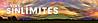 BANNER_VIVESINLIMITES_©DIEGOA_1 (DiegoD (Photo&Cinema)) Tags: morning wedding motion cars love mañana mi zeiss work trabajo tv 3d key colombia slow films concierto experiment snail el commercial carl animation shows excercise process 2d interview filmmaker artis motos mejor chroma suceed exito 2016 excelente experimentación artísta sonyalpha conversatorio dobled xperia behindescenes diegoalbertodíazgarcía tvprogrampilot diegodphotocinema ©diegodphotocinema