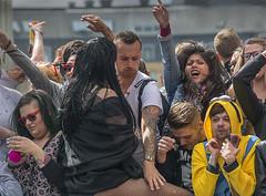 Belgian Pride 2016_03 (jefvandenhoute) Tags: brussels belgium belgique may belgië bruxelles pride brussel 2016 nikond800 lesbiangaypride photoshopcs6