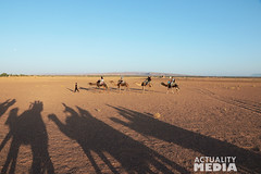 KS4A7282 (Actuality_Media) Tags: desert morocco camels zagora studyabroad actualitymedia documentaryoutreach