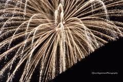 Fireworks 6 (Joey Angstman) Tags: fireworks summer nikon nikonphotography d7200 colorado grandlake