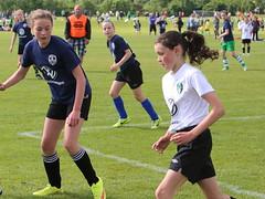 20160618 MWC 100 (Cabinteely FC, Dublin, Ireland) Tags: ireland dublin football soccer presentations 2016 miniworldcup finalsday kilboggetpark sessionseven cabinteelyfc mwc16 mwc16presentations 20160618