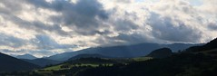 Orava (dvanacestach) Tags: mountains slovensko orava rohe streno zuberec oravskhrad tatrawest volovec zpadntatry slovakianmountains muzeumoravskejdediny hradstreno oravskmuzeum muzeumoravy