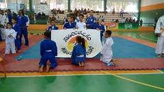 9ª Copa Mares - Foto Febaju (11)
