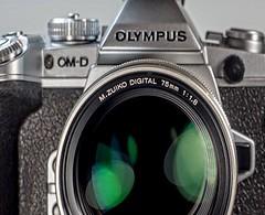 Olympus New take for Faster Mirrorless Camera (aiheartcamera) Tags: mirrorlesscamera olympus
