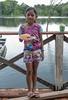 _TEF5453 (Edson Grandisoli. Natureza e mais...) Tags: alimento escola menina amazônia educação ribeirinha cabocla regiãonorte jovemmerenda