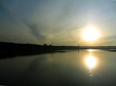 _6174 (marina_gor) Tags: sun sky blue nature