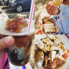 Kuliner yuk lur, ngabisin duit THR. Selagi masih liburan  . . #repost Photo by : @liajobiz . . . #jajan #kuliner #culinary #batagor #escendol #pancong #serang #kotaserang #food #foodlover #Banten #Indonesia. .. http://kotaserang.net/1BFtNAa (kotaserang) Tags: ifttt instagram kuliner yuk lur ngabisin duit thr selagi masih liburan  repost photo by liajobiz jajan culinary batagor escendol pancong serang kotaserang food foodlover banten indonesia httpkotaserangcom