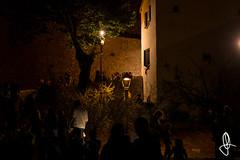 Rocca di Luna 2016 (Chris Morri by Posti e Luoghi Abbandonati Italiani) Tags: montefioreconca roccadiluna roccadiluna2016 rocca emozionisenzatempo montefiore vivoitalia vivoemiliaromagna igemiliaromagna igrimini lovesemiliaromagna igriminiriccione volgorimini volgoemiliaromagna emiliaromagnasuperpics scattoitaliano picoftheday rimini vivoriminibgr fontipirotecnica