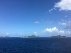 2016_0622_011 (seannarae) Tags: june cruiseship bvi britishvirginislands day07 2016 roadtown shotoniphone iphone6s nclescape