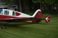 DSC_1035 (SkyPilot181) Tags: airplane aircraft airshow flyin d11