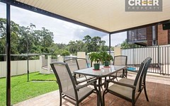 76 Aries Way, Elermore Vale NSW