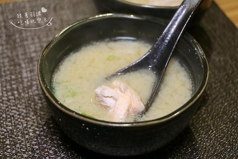 佐樂壽司-火鍋大安站日本料理/無菜單料理146