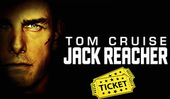 Jack Reacher: Never Go Back Movie Tickets Advanced Booking Online (Tickets Booking) Tags: aldishodge cobiesmulders danikayarosh holtmccallany patrickheusinger robertknepper tomcruise jackreachernevergobackmovieticketsadvancedbookingonline