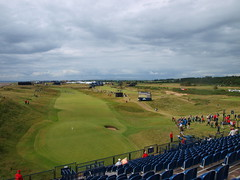 Royal Troon GC - 12-07-2016 (27) (agcthoms) Tags: scotland ayrshire troon royaltroongc 145thopengolf