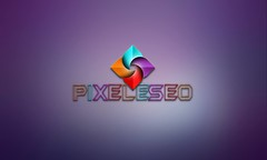 Pixeleseologo (abkaazad0) Tags: logo pixeleseo graphic design adobe photoshop designer