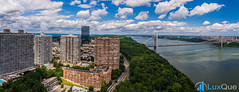 FortLee (4 of 4) (LuxQue) Tags: edgewater newjersey unitedstates us