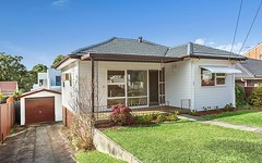 29 Clucas Road, Regents Park NSW