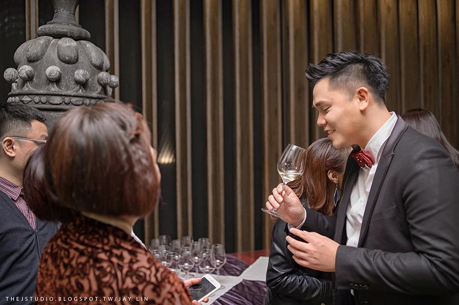 婚攝 君品酒店 婚禮紀錄 婚禮攝影 推薦婚攝 JSTUDIO_0031