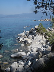IMG_3088 (writeshootandcut) Tags: chimneybeach secretbeach tahoe