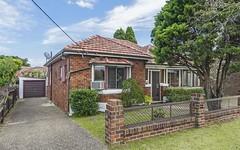 17 Kingsford Street, Maroubra NSW