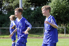 Feriencamp Pln 30.08.16 - b (64) (HSV-Fuballschule) Tags: hsv fussballschule feriencamp pln vom 2908 bis 02092016