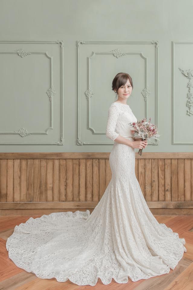台南自助婚紗 亮亮 自主婚紗寫真 015