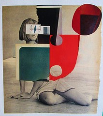 collage 2016 (normal sistema) Tags: gais ama colagem collage art arte geometric bossa nova geometria modern modernismo moderno brasil brazil surrealism surrealismo