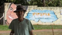 _DSC6054 (Mario C Bucci) Tags: saida fotografia pacheco paulo tellis mario bucci hugo shiraga fabio sideny roland grafites volu ii