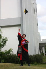 IMG_2881 (viendaxanh) Tags: graduated ctu cnth agape