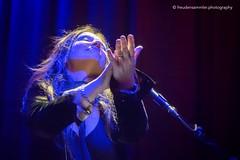 JUDITH OWEN  Bonn Harmonie 6.10.2016 (freudensammler) Tags: judithowen bonn harmonie konzert live sony rx10m3 rx10iii freudensammler freudensammlerphotography